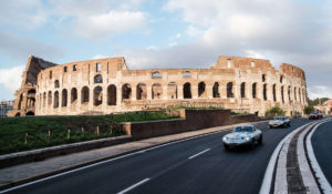 Modena Cento Ore 2020: The 20th anniversary edition has come to a close!