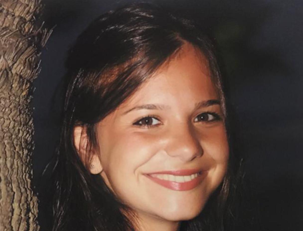Lea Masson - Middle East Business Developer