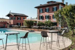 Casa Canossa inaugura le Sunset Experience!