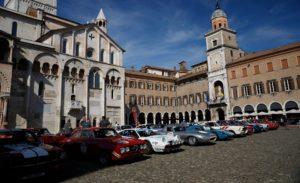 Modena Cento Ore: si conclude la 21° edizione!